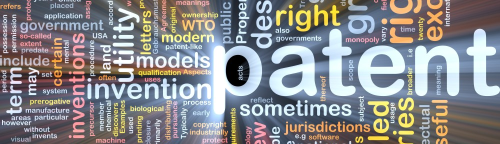 HDP Patents Blog